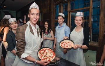 pizza-41