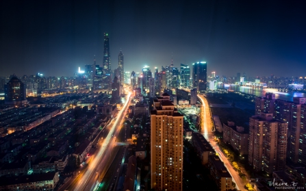 shanghai-10