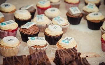 tea&cupcakes-2