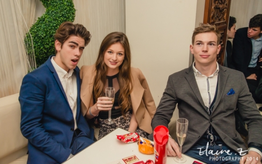 champagne&choc-25