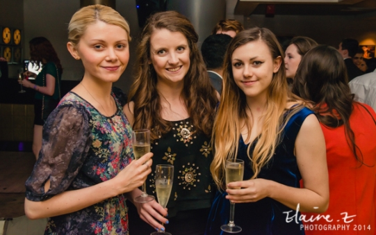 champagne&choc-34