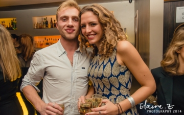 champagne&choc-46
