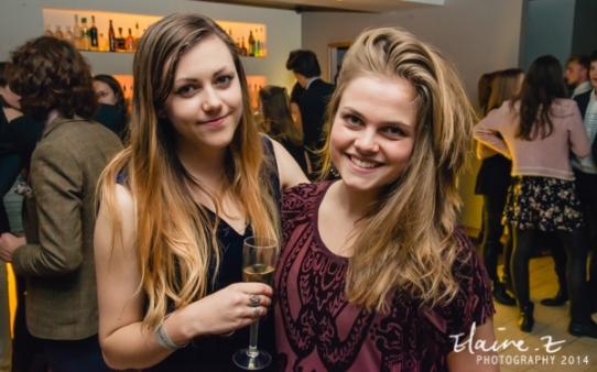 champagne&choc-53