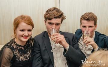 champagne&choc-73