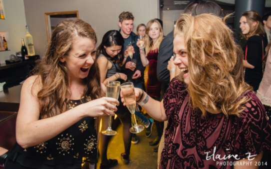 champagne&choc-78