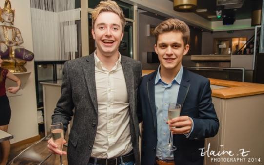 champagne&choc-86