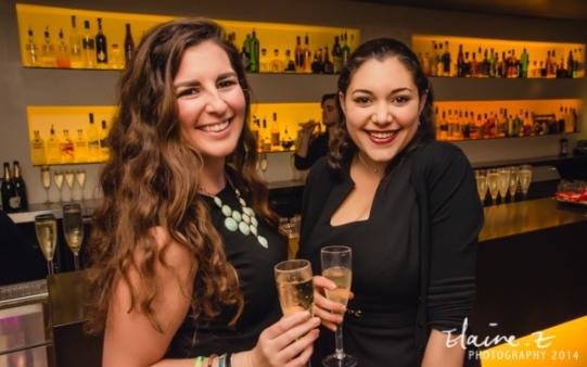 champagne&choc-9