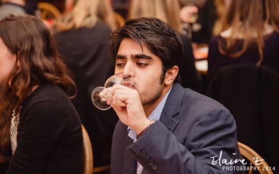 winetasting-12