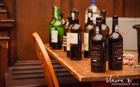 winetasting-36