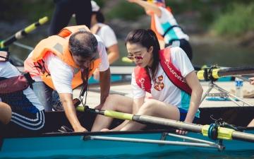 boatrace-1