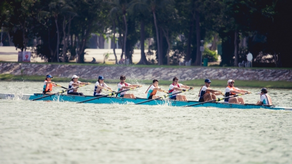 boatrace-12