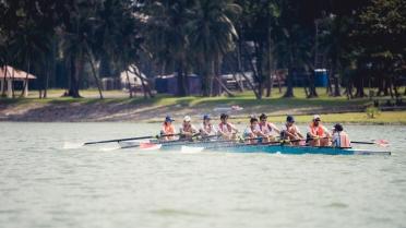 boatrace-13