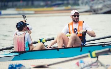 boatrace-3