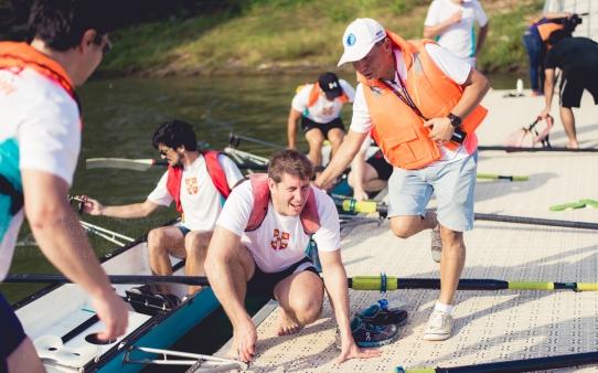 boatrace-32