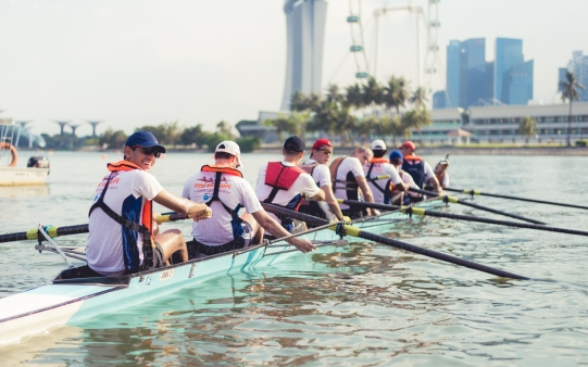 boatrace-33
