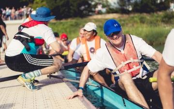 boatrace-34
