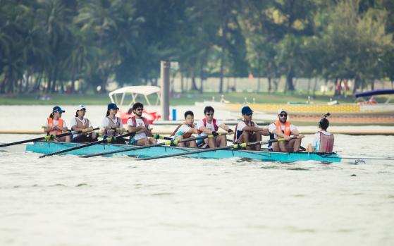 boatrace-4