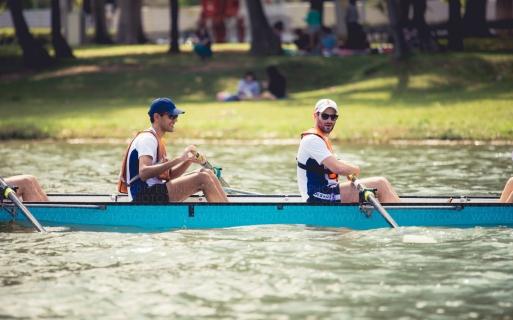 boatrace-8