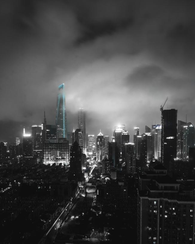 shanghai15-2