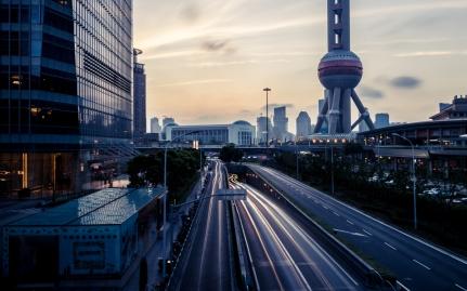 shanghai15-4
