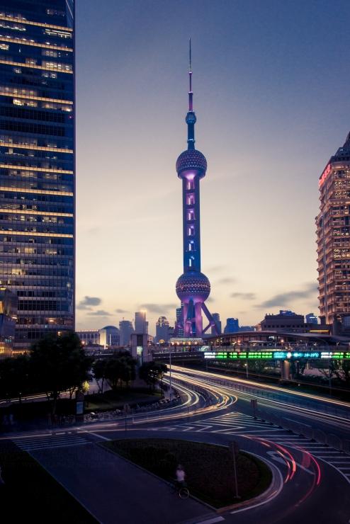 shanghai15-5