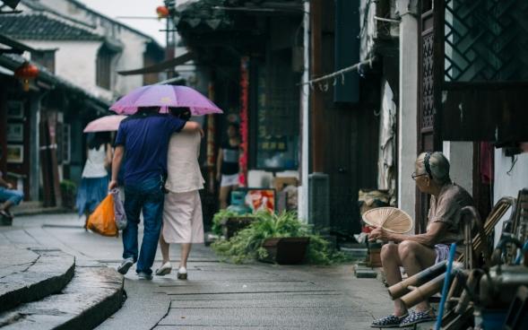 shanghai15-6