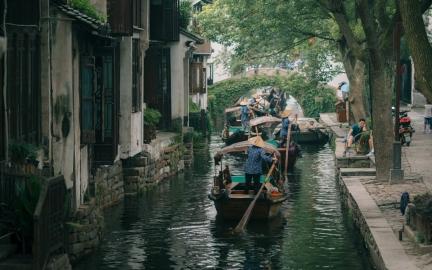 shanghai15-7