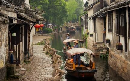 shanghai15-8