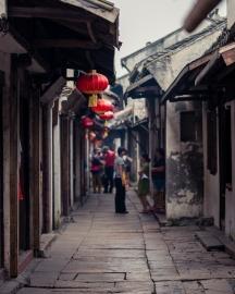 shanghai15-9
